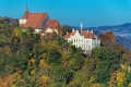 Mittelalter-Sighisoara-Schaessburg-Herbst-Wald-Rumaenien-Siebenbuergen-Transylvanien-A_NIK500_7049 Kopie