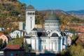 Mittelalter-Sighisoara-Schaessburg-Rumaenien-Siebenbuergen-Transylvanien-A_NIK500_6996 Kopie