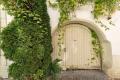 Mittelalter-Sighisoara-Schaessburg-Rumaenien-Siebenbuergen-Transylvanien-A_NIK500_7095 Kopie