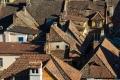 Mittelalter-Sighisoara-Schaessburg-Rumaenien-Siebenbuergen-Transylvanien-RX_02863 Kopie