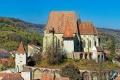 Mittelalter-Birtan-Rumaenien-Siebenbuergen-Transylvanien-A_NIK500_7199 Kopie
