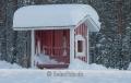 Busstop-schnee-haltestelle-finnland-winter-verschneit-C_NIK_8473 Kopie