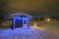 Huette-winter-sauna-finnland-A_NZ7_1447 Kopie