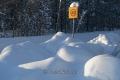 Schnee-wehen-finnland-winter-C_NIK_8457 Kopie