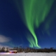 winter-schnee-Nordlicht-Aurora-borealis-Finnland-Norwegen-Schweden-A_NZ7_1455 Kopie