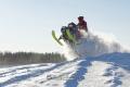 winter-schnee-springen-Schnee-mobil-scooter-winter-akrobatik-C_NIK_8335 Kopie