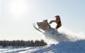 winter-schnee-springen-Schnee-mobil-akrobatik-scooter-winter-C_NIK_8399 Kopie