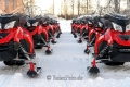 winter-schnee-Schnee-mobil-scooter-winter-A_NZ7_1300 Kopie