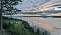 norwegen-fjord-abendstimmung-e_o1i2407