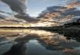 norwegen-saltfjord-fjord-abendstimmung-wolkenstimmung-e_o1i2656