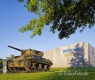 Overlord-Museum-Panzer-Normandie-Omaha-Beach-Frankreich-D-Day-Gedenkstaette-USA-US-Army-A_SAM4107