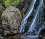 Landschaften-Wasserfallwasserfaelle-Felsen-Irland-irische-A_SAM4207