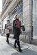 ehepaar-shoppen-shopping-geschlechterrolle-dominanz-mode-fashion-i_mg_3111