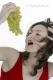 hunger-frau-vitaminstoss-1_dsc3214