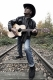 mann-lifestyle-countrysaenger-gitarrist-g_mg_1604