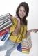 shoppen-shopping-frau-einkaufstueten-h_mg_9307