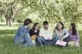 studentengruppe-freizeit-park-b_mg_9607