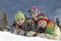 winterspass-apres-ski-c_mg_0837