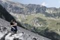 frau-natur-hochgebirge-schutthang-a_dsc7080