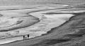 silhouetten-strandspaziergang-sylt-kueste-dxo1i6986-01
