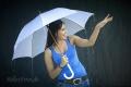 lebensfreude-gaudi-regen-schirm-frauen-spass-a_dsc1423-co