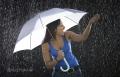 lebensfreude-gaudi-regen-schirm-frauen-spass-a_dsc1424