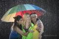 lebensfreude-gaudi-regen-schirm-frauen-spass-a_dsc1519