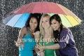 lebensfreude-gaudi-regen-schirm-frauen-spass-a_dsc1537-fb