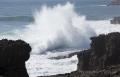 Portugal-1-Brandung-Atlantik-Kueste-Wellen-Sony_DSC2158 Kopie