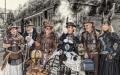 Steampunk-Festival-Luxembourg-Petange-A_NIK500_4669 Kopie