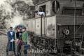Steampunk-Festival-Luxembourg-Petange-A_NIK500_4804