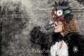 Steampunk-Festival-Luxembourg-Petange-A_NIK500_4852