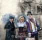 Steampunk-Festival-Luxembourg-Petange-A_NIK500_4855