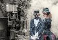 Steampunk-Festival-Luxembourg-Petange-A_NIK500_4862