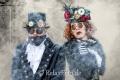 Steampunk-Festival-Luxembourg-Petange-A_NIK500_4865