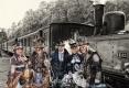 Steampunk-Festival-Luxembourg-Petange-A_NIK500_4648 Kopie