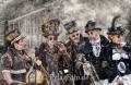 Steampunk-Festival-Luxembourg-Petange-A_NIK500_4664 Kopie