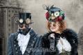 Steampunk-Festival-Luxembourg-Petange-A_NIK500_4871