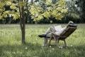 mann-buch-lesen-ruhe-relaxen-entspannung-b_mg_9835
