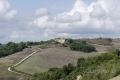 landschaft-toscana-4-1_dsc1823