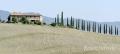 landschaft-zypressen-landhaus-crete-senesi-toscana-a_dsc2071