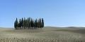 landschaft-zypressen-toscana-1a_dsc2507