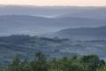 nebel-landschaft-toscana-1_dsc1957