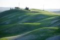 landschaft-crete-senesi-toscana-1_dsc2095