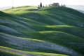 landschaft-crete-senesi-toscana-1_dsc2108
