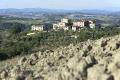 landschaft-crete-senesi-toscana-3a_dsc2528