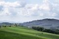 landschaft-crete-senesi-toscana-4-1_dsc1739