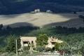 landschaft-landhaus-toscana-1_dsc1868