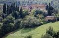 landschaft-toscana-4-1_dsc1688