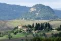 landschaft-toscana-4-1_dsc1784